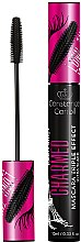 Profumi e cosmetici Mascara - Constance Carroll Mascara Charmed Triple Effect