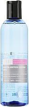 Profumi e cosmetici Shampoo per il controllo della salute dei capelli - Estel Beauty Hair Lab 11 Regular Prophylactic Shampoo