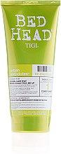 Profumi e cosmetici Balsamo cura quotidiana per capelli normali - Tigi Bed Head Urban Anti+Dotes Re-Energize Conditioner