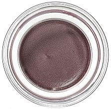 Profumi e cosmetici Ombretti cremosi - Couleur Caramel Creme Look Essence de Provence