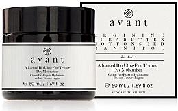 Profumi e cosmetici Crema idratante da giorno - Avant Advanced Bio Ultra-Fine Texture Day Moisturiser