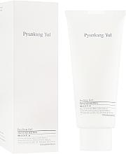 Profumi e cosmetici Peeling Gel - Pyunkang Yul Peeling Gel
