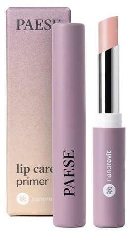 Primer labbra - Paese Nanorevit Lip Care Primer