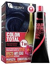 Profumi e cosmetici Tinta per capelli - Azalea Color Total Hair Color