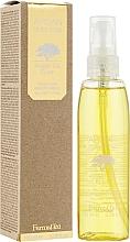 Profumi e cosmetici Elisir con olio di argan - Farmavita Argan Sublime Elexir