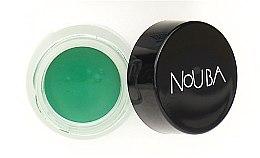 Profumi e cosmetici Eyeliner e ombretto - NoUBA Write & Blend LinerShadow