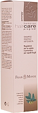 Profumi e cosmetici Shampoo anti caduta - Frais Monde Anti Hair Loss Plant Based Shampoo