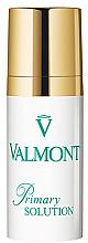 Profumi e cosmetici Fluido antinfiammatorio per gli inestetismi cutanei - Valmont Primary Solution