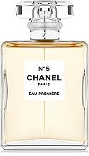 Profumi e cosmetici Chanel N5 Eau Premiere - Eau de Parfum