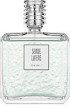 Profumi e cosmetici Serge Lutens Gris Clair - Eau de Parfum