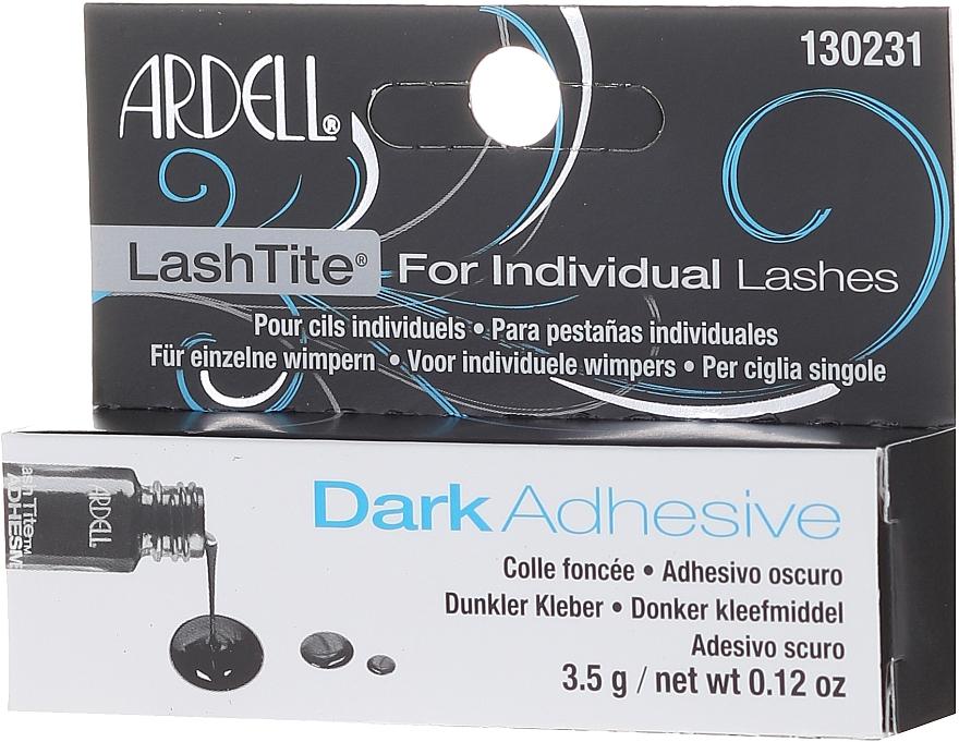 Adesivo per ciglia finte - Ardell Lash Tite Adhesive