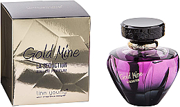 Profumi e cosmetici Linn Young Gold Mine La Seduction - Eau de Parfum