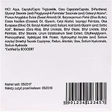 Crema viso idratante - Termissa Face Cream — foto N3