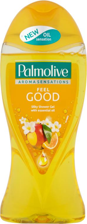 "Gel doccia ""Feel Good"" - Palmolive Shower Gel — foto N1"