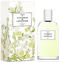 Profumi e cosmetici Victorio & Lucchino Aguas De Victorio & Lucchino No 3 - Eau de toilette