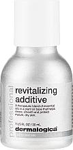 Profumi e cosmetici Siero viso rivitalizzante - Dermalogica Revitalizing Additive