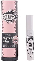 Profumi e cosmetici Mascara effetto ciglia finte - Magnifibres Brush-on False Lashes