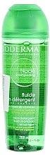 Profumi e cosmetici Shampoo per l'uso quotidiano - Bioderma Node