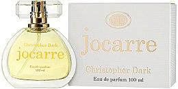 Profumi e cosmetici Christopher Dark Jocarre - Eau de Parfum