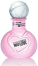 Profumi e cosmetici Katy Perry Katy Perry's Mad Love - Eau de Parfum