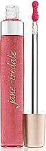 Profumi e cosmetici Lucidalabbra - Jane Iredale PureGloss Lip Gloss