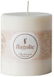 Candela profumata - Flagolie Fragranced Candle