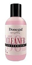 Profumi e cosmetici Sgrassante per unghie - Donegal Cleaner