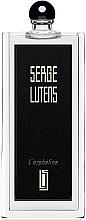 Profumi e cosmetici Serge Lutens L`Orpheline 2017 - Eau de Parfum