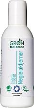 Profumi e cosmetici Solvente per smalto - Gron Balance Nail Polish Remover
