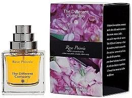 Profumi e cosmetici The Different Company Rose Poivree - Eau de toilette