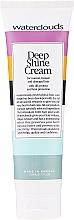Profumi e cosmetici Crema styling capelli - Waterclouds Repair Deep Shine Cream