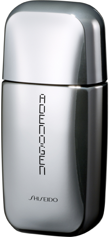 Detergente per la caduta dei capelli - Shiseido Adenogen Hair Energizing Formula