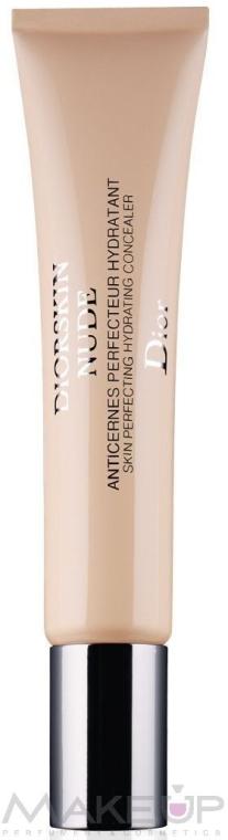 Neutrogena Hydro Boost Stick Foundation Hydrating, 85