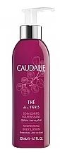 Profumi e cosmetici Caudalie The Des Vignes - Lozione corpo