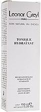 Profumi e cosmetici Tonico idratante per capelli - Leonor Greyl Tonique Hydratant