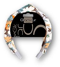 Profumi e cosmetici Cerchietto per capelli, 417627 - Glamour