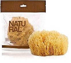 Profumi e cosmetici Spugna da bagno - Suavipiel Natural Sea Sponge