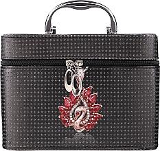 """Profumi e cosmetici Porta gioielli """"Jewellery Winter"""", L, 6938 - Top Choice"""