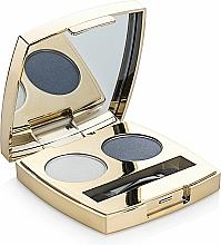 Profumi e cosmetici Palette di ombretti pressati - Lambre Classic