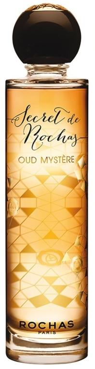 Rochas Secret de Rochas Oud Mystere - Eau de Parfum
