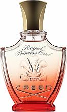 Profumi e cosmetici Creed Royal Princess Oud Millesime - Eau de Parfum