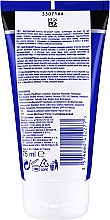 Crema mani - Neutrogena Fast Absorbing Hand Cream — foto N2
