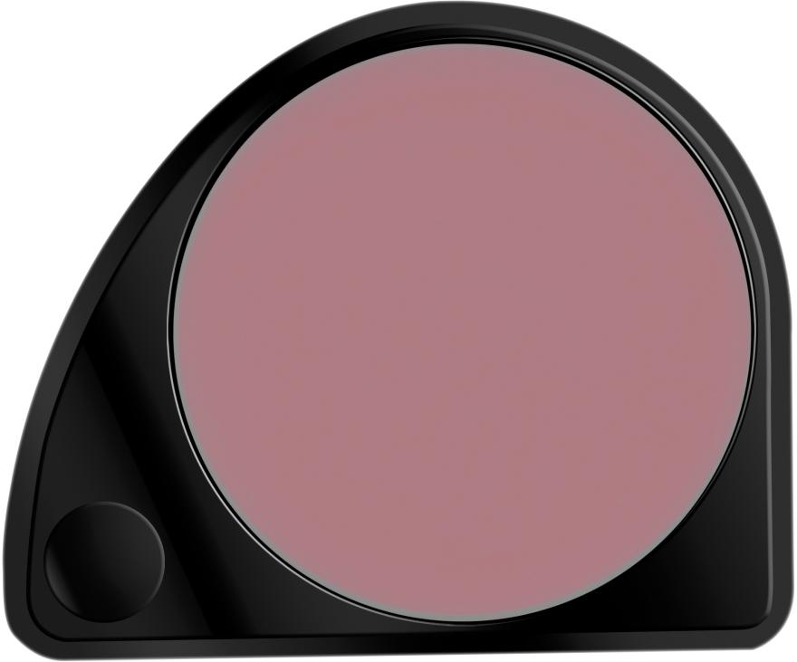 """Rossetto cremoso """"Colore e lucentezza"""" - Vipera Magnetic Play Zone Hamster Color Glow Lipstick — foto N1"""
