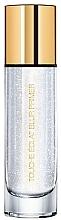 Profumi e cosmetici Base trucco - Yves Saint Laurent Touche Eclat Blur Primer Silver