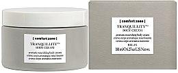Profumi e cosmetici Crema corpo lenitiva - Comfort Zone Tranquillity Body Cream