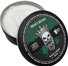 """Profumi e cosmetici Balsamo da barba """"Abete"""" - Man'S Beard Baume Parfume Sapin"""
