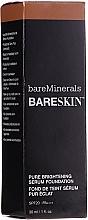 Profumi e cosmetici Fondotinta - Bare Escentuals Bare Minerals BareSkin Pure Brightening Serum Foundation Broad Spectrum SPF 20