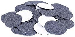 Profumi e cosmetici Set di file ricambio per disco da pedicure, grana 100, PDF-15-100 - Staleks Pro (50pz)