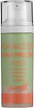 Profumi e cosmetici Primer-correttore viso - Barry M Cosmetics Flawless Primer Colour Correcting