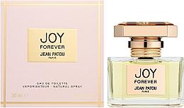 Jean Patou Joy Forever - Eau de toilette  — foto N2